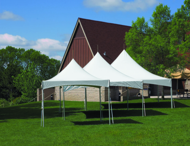 Vista High Peak Tents